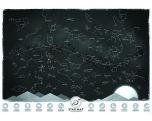 Stjärnkarta