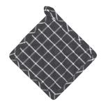 Grytlapp 2-pack